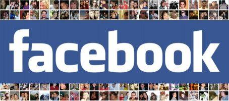 facebook-sayfa-acmak