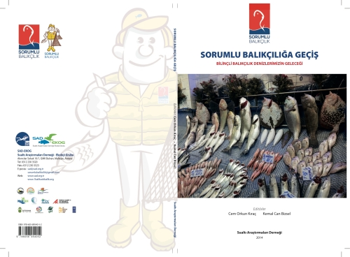 SORUMLUBALIKCI_kapak_PRESS jpeg